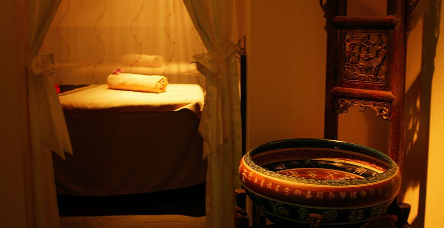 FC for website   5