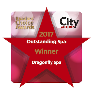 Outstanding Spa 2017